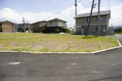 市街化調整区域 札幌