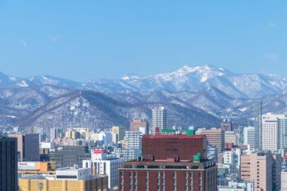 地域密着 相続相談 札幌市