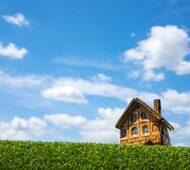 個人事業主が土地売却したときの税金と長期譲渡所得とは?