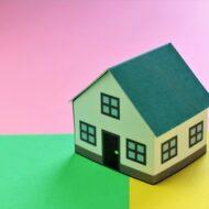 不動産の「住み替え」と「買い替え」の違いとは?
