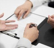 不動産売却の相談は士業と不動産会社のどちらにすべき?